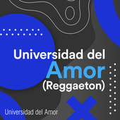 Universidad del Amor (Reggaeton) de Various Artists