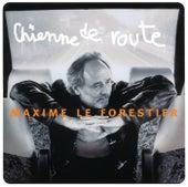 Chienne De Route de Maxime Le Forestier