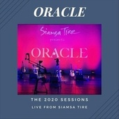 The 2020 Sessions (Live from Siamsa Tire) de Oracle