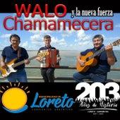Municipalidad de Loreto 203 Años de historia Loreto Corrientes by Walo