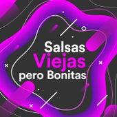 Salsa Viejas pero Bonitas by Various Artists