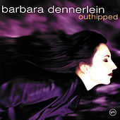 Outhipped de Barbara Dennerlein