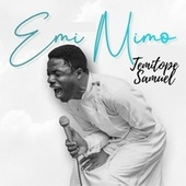 Emi Mimo by Temitope Samuel