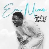 Emi Mimo de Temitope Samuel