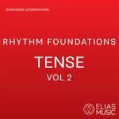 Rhythm Foundations - Tense, Vol. 2 by Various Artists