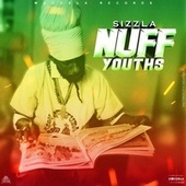 Nuff Youths by Sizzla