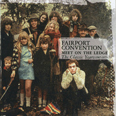 Meet On The Ledge: The Classic Years (1967-1975) de Fairport Convention