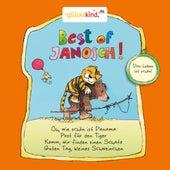 Best of Janosch - Das Leben ist schön! de Janosch