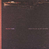 Quiet Now von Various Artists