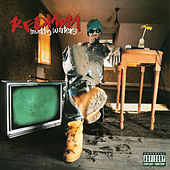 Muddy Waters de Redman