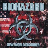 New World Disorder de Biohazard