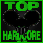 Top Hardcore, Vol. 1 by Various Artists