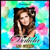 Les gitans (Remastered) von Dalida
