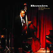 Bassics: The Best Of The Ray Brown Trio (1977-2000) by Various Artists
