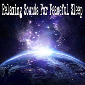 Relaxing Sounds For Peaceful Sleep by Color Noise Therapy
