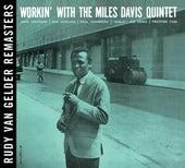 Workin' de Miles Davis