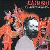 Comissão De Frente de João Bosco