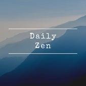 Daily Zen by Deep Sleep Meditation