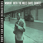 Workin' by Miles Davis