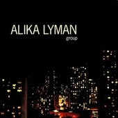 Alika Lyman Group by Alika Lyman Group