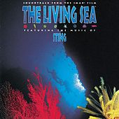 The Living Sea by Sting