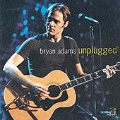 MTV Unplugged de Bryan Adams