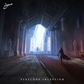 Staycode: Inception by Various Artists