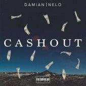 Cashout by Damian