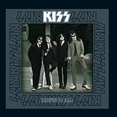 Dressed To Kill von KISS