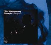 Bumpin' de Wes Montgomery