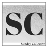 Golden Slumbers / Carry That Weight by Sunday Collective