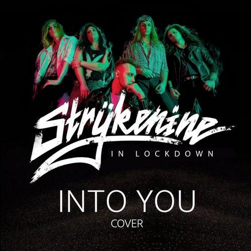 Into You de Strÿkenine