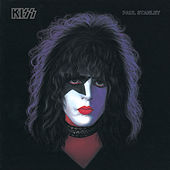 Paul Stanley by Paul Stanley