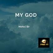 My God de Nisha