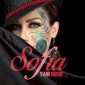 Yani Mishe de Sofia