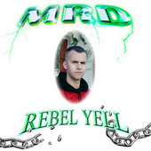 Rebel Yell by Mr D