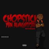 Chopsticks by YBN Almighty Jay