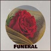 Funeral von Various Artists