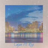 Cajun Hi Rise by Various Artists