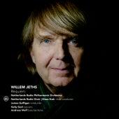 Willem Jeths: Requiem by Netherlands Radio Philharmonic Orchestra