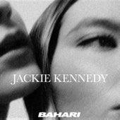 Jackie Kennedy by Bahari