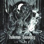 Acheron, Stream of Woe by Hideous Divinity