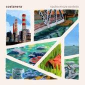 Costanera by Nacho Moze Sexteto