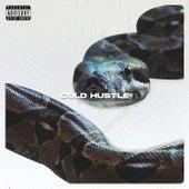 Cold Hustle de Wisher