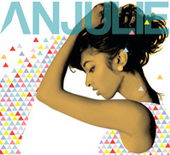 Anjulie de Anjulie