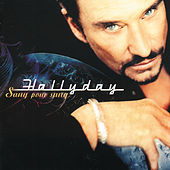 Sang Pour Sang by Johnny Hallyday
