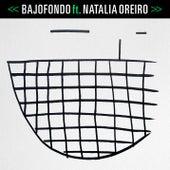 Будем танцевать (Listo Pa'Bailar [1]) by Bajofondo