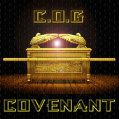 Covenant fra C.O.G. (Children Of God)