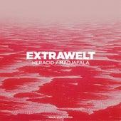 Heracid / Madjafala de Extrawelt