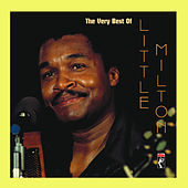 The Very Best Of Little Milton de Little Milton